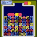 ウィルスパズル icon