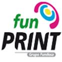 Fun-Print icon