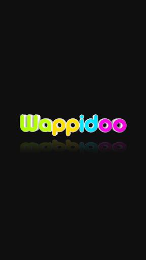 Wappidoo