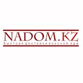NADOM.KZ