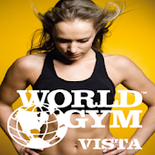 World Gym Vista