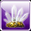SlotTales Wild Crystal Zodiac icon