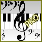 Midi Instruments Composer Pro icon