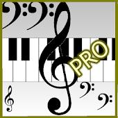 Midi Instruments Composer Pro
