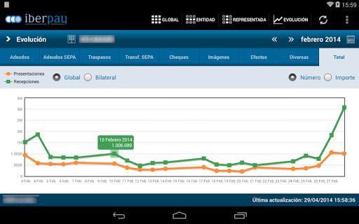 eCICLOM|玩財經App免費|玩APPs