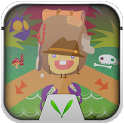 Porter'sAdventure Locker Theme icon