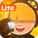 Tiny Thief Lite icon