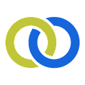 JewelConnectCommunicator icon