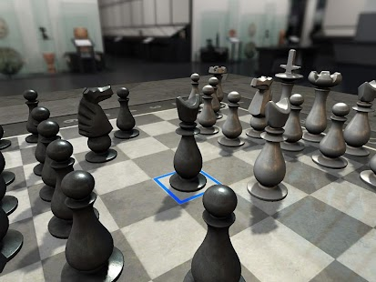 Android Free Chess Software EUlyMU-HdPjYxwtvfJaowhJ-eYX988_COuQBwnIYCLmCvtRmgSbrrkFWIhzCz3Iak_Fe=h310