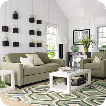 living room design app living room decorating ideas apps on play 15163