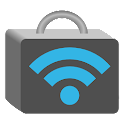 Podkeeper podcast player icon