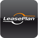 LeasePlan Switzerland icon