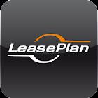 LeasePlan Switzerland icon