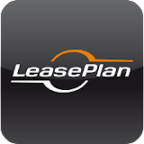 LeasePlan Switzerland apk for sony