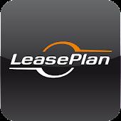 LeasePlan Switzerland