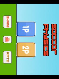 7M足球比分on the App Store - iTunes - Apple