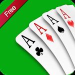 Tien Len - Southern Poker