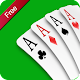 Tien Len - Southern Poker Download for PC Windows 10/8/7