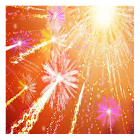 New Year Countdown 2014 icon