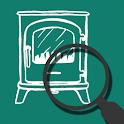 StoveSPY icon
