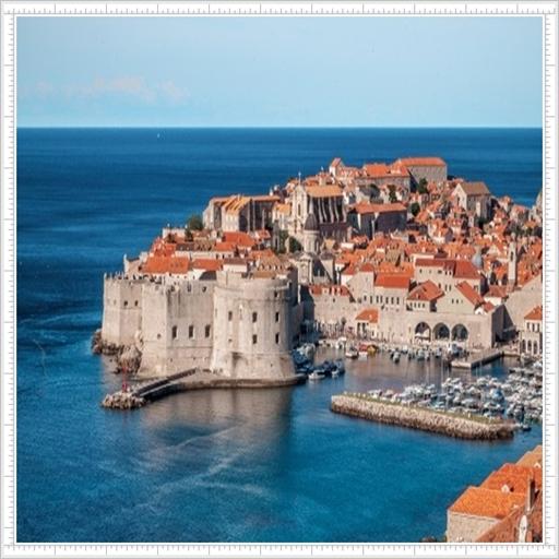 实景地图 旅遊 App LOGO-硬是要APP