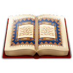 Quran - Urdu 4.4 APK for Android APK