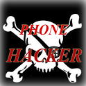 Free Phone Hacker icon