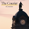 The eCourier