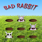 Bad Rabbit FREE