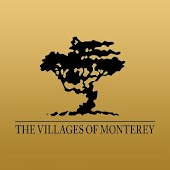 The Villages of Monterey