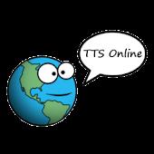 TTS Online
