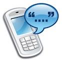 Agile Messenger 1.4 logo