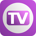 TvProfil - TV program icon