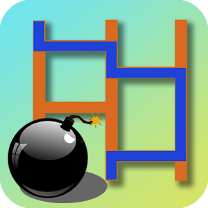 Free Apk android  Ladder Game 1.2.4  free updated on