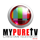 MyPureTV icon