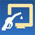 Spritmonitor.de icon