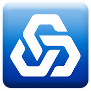App Caixadirecta (em descontinuação) APK for Windows Phone