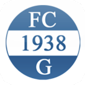 FC Gündelbach