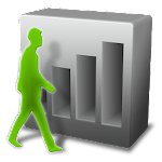 Walkmate 9.00.13 APK for Android APK