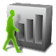 Walkmate 9.00.13 APK for Android