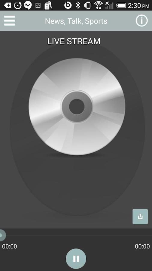 KTBB - screenshot