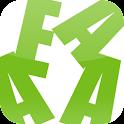 TKWY logo