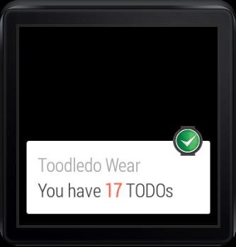 Toodle Wear