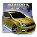 Imperius Tunning icon