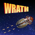Wrath icon