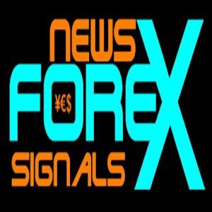 Forex Signal 財經 App LOGO-APP試玩