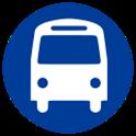 울산버스 Pro icon