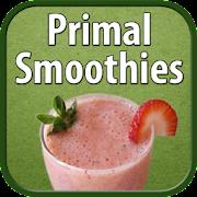 Primal Smoothies 1.1 Icon