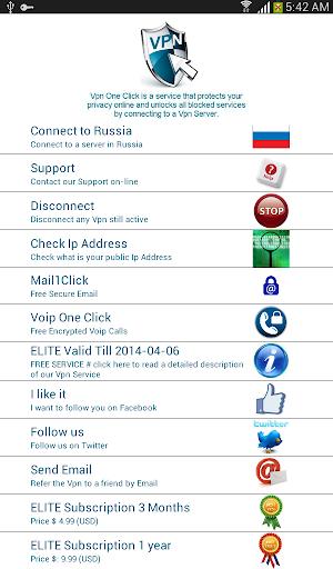 Download Vpn One Click Google Play Softwares