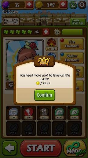 Fairypang